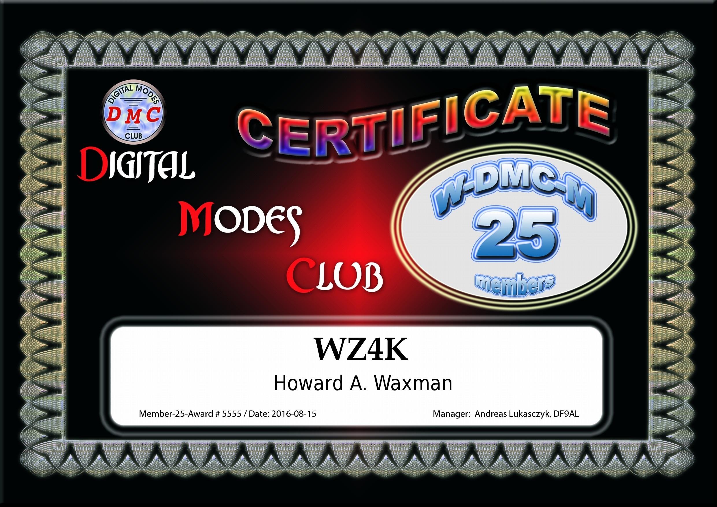 Member-25-5555-WZ4K