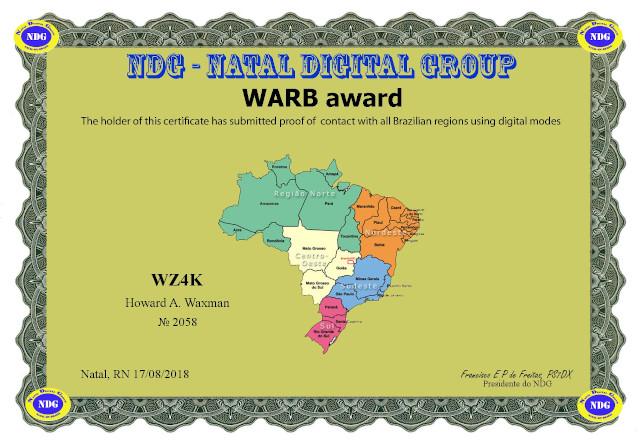 WZ4K-WARB-WARB