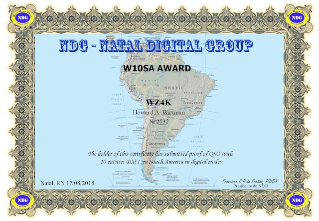 WZ4K-WASA-10