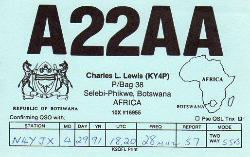 A22AA