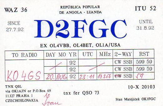 D2FGC