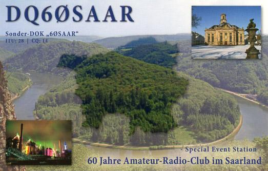 DQ60SAAR