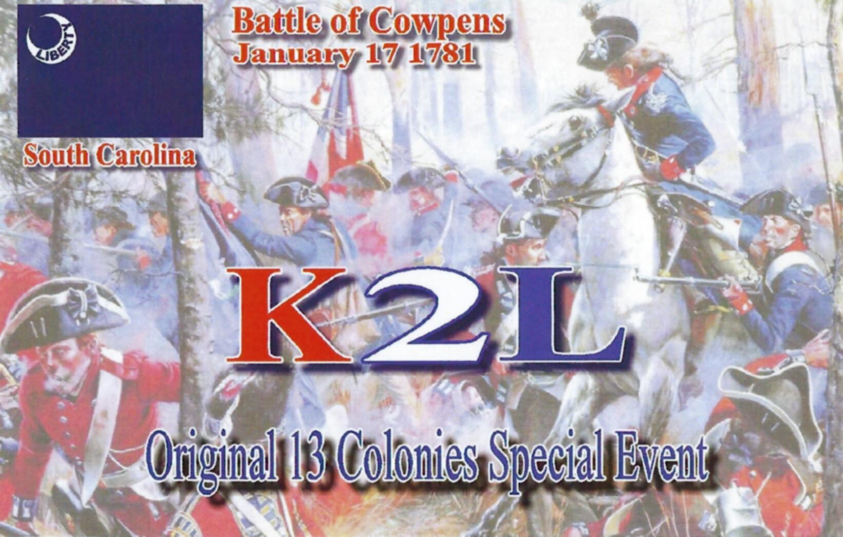 K2L-2015