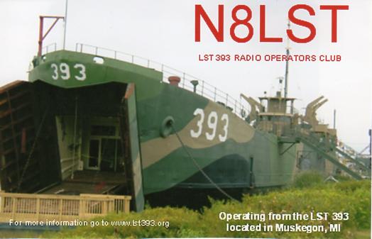 N8LST
