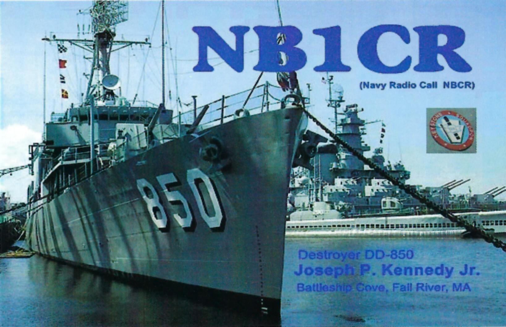 NB1CR-2017