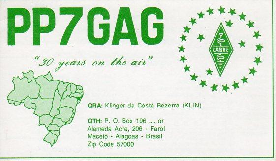 PP7GAG
