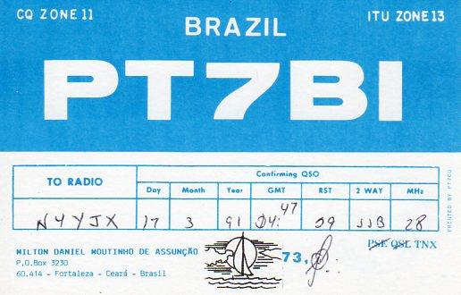 PT7BI