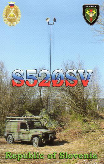 S520SV