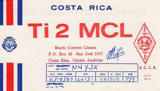 TI2MCL