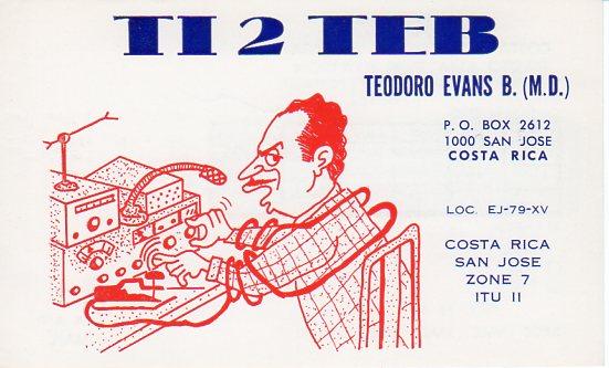 TI2TEB