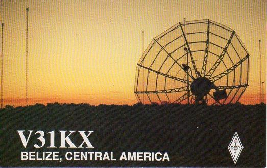 V31KX