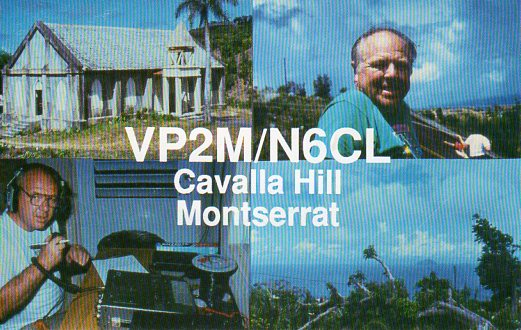VP2M-N6CL