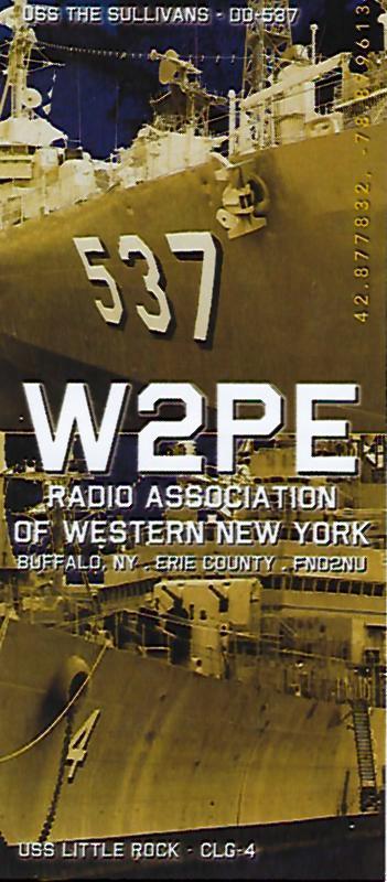 W2PE-1