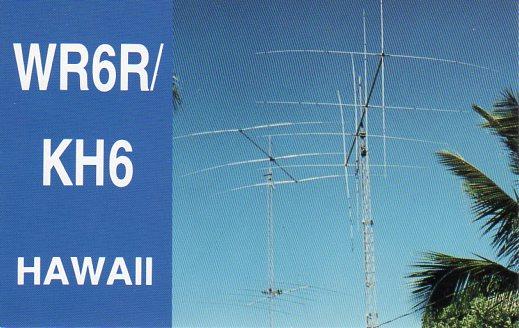 WR6R-KH6