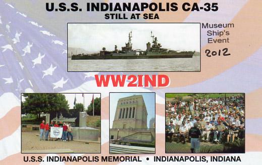 WW2IND