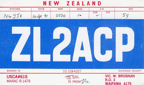ZL2ACP