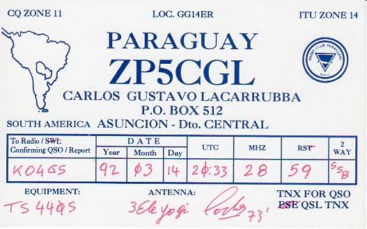 ZP5CGL