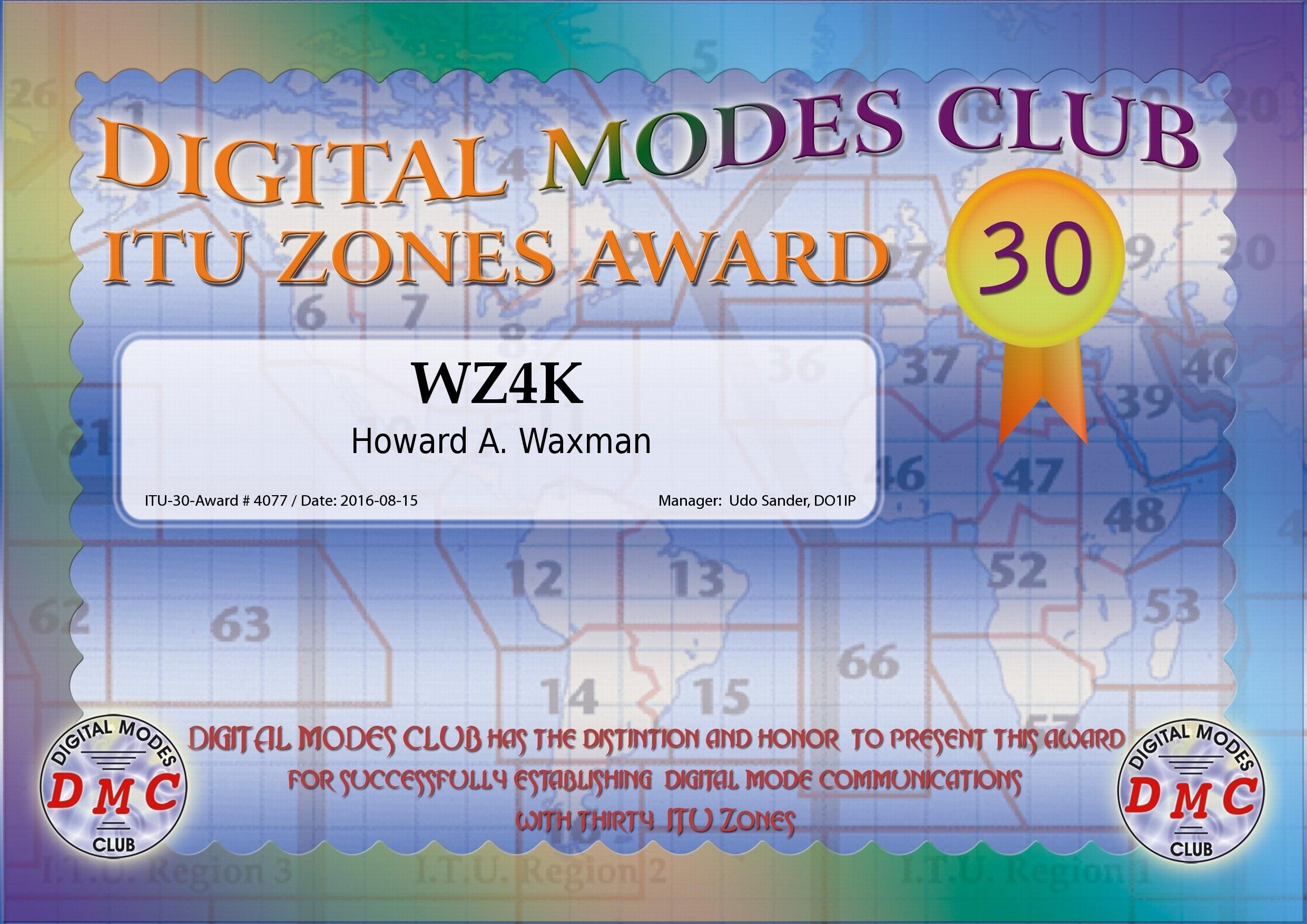 ITU-30-4077-WZ4K