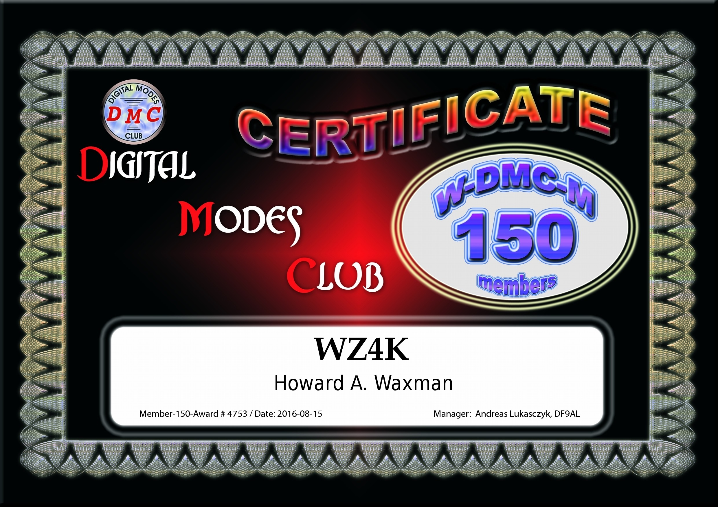 Member-150-4753-WZ4K