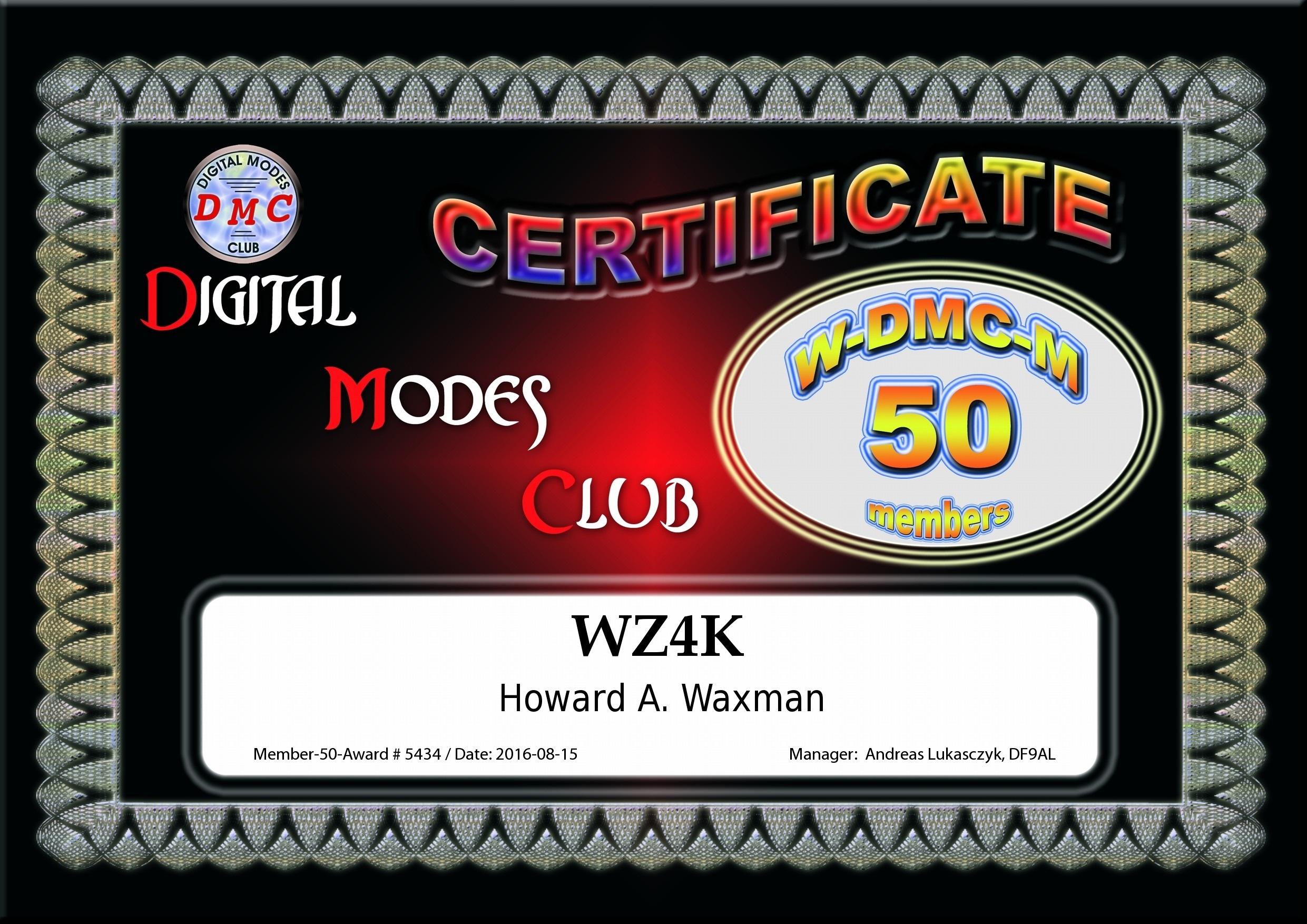 Member-50-5434-WZ4K