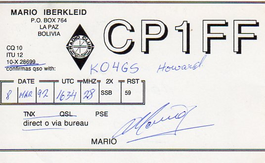 CP1FF