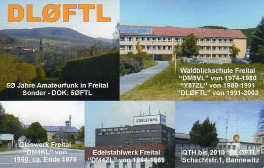 DL0FTL