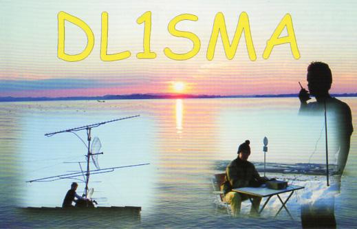 DL1SMA