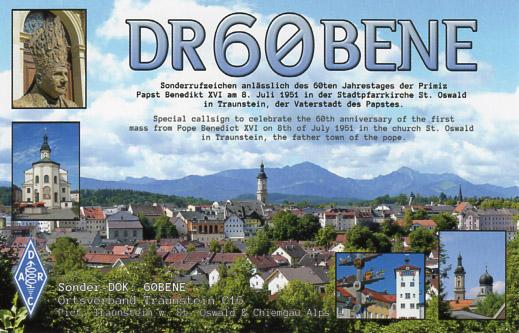DR60BENE