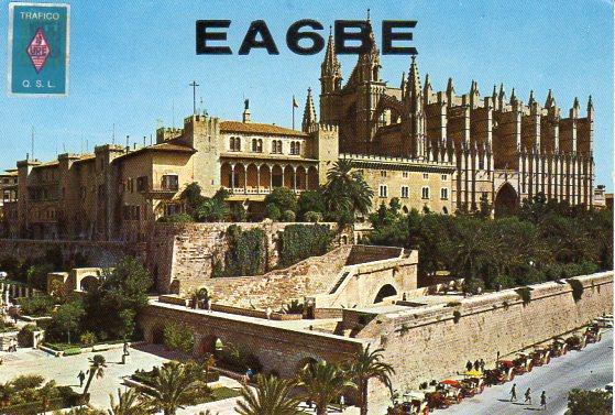 EA6BE-1
