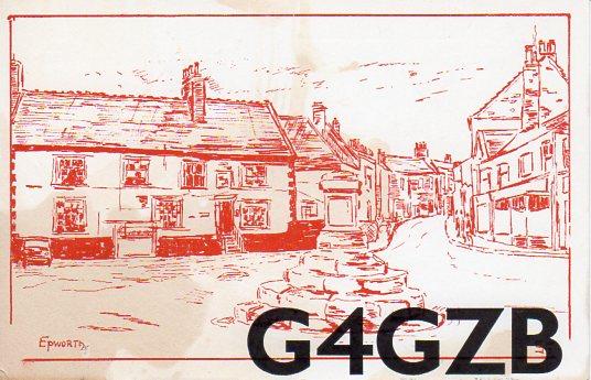 G4GZB