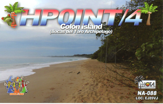 HP0INT-4