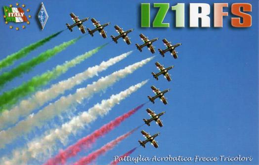 IZ1RFS