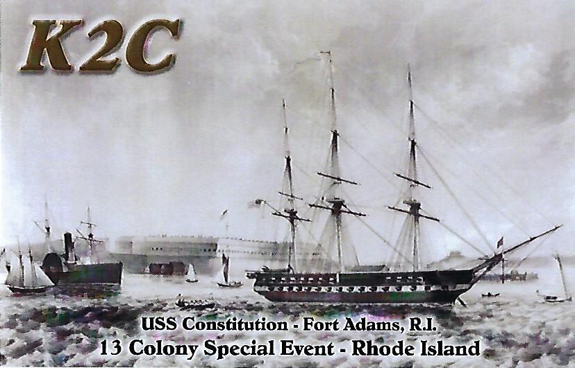 K2C-2017