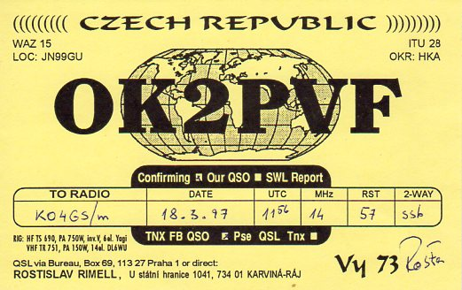 OK2PVF