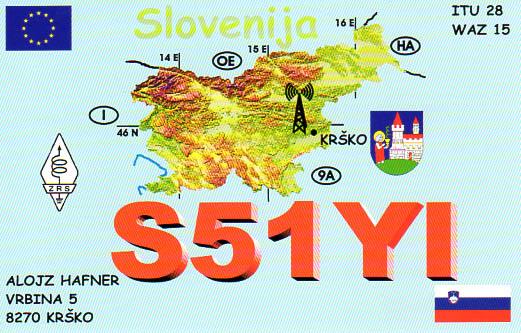 S51YI