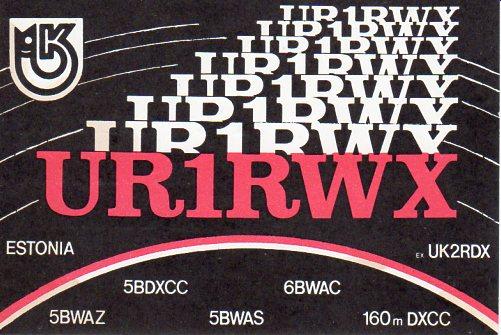 UR1RWX