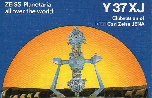 Y37XJ