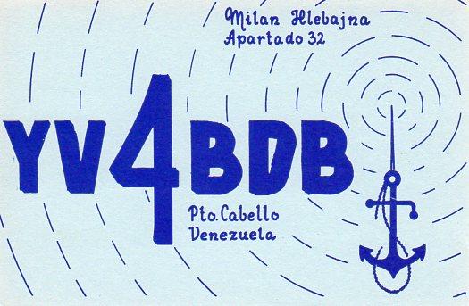 YV4BDB