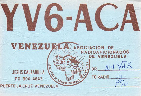 YV6ACA